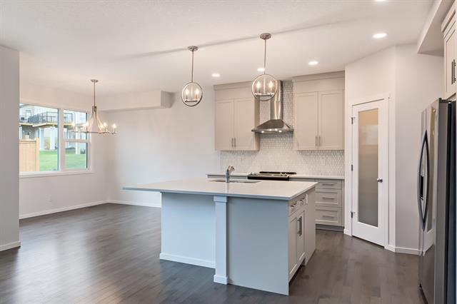 For Sale: 345 Nolanhurst Crescent Northwest, Calgary, AB | 3 Bed, 2 Bath House for $524,900. See 7 photos!