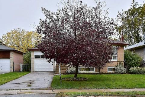 House for sale at 345 Palmer Ave Richmond Hill Ontario - MLS: N4733854