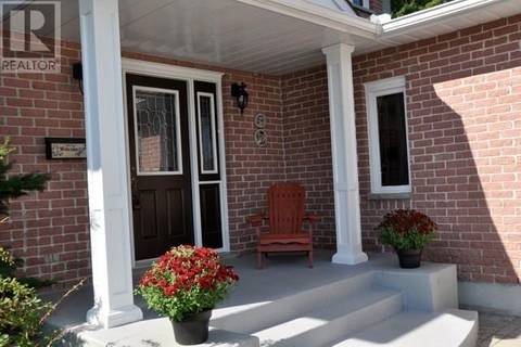 345 Pearce Street, North Bay   Image 2