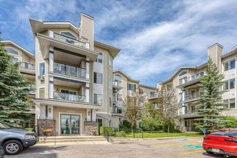 Condo for sale at 345 Rocky Vista  Pk Calgary Alberta - MLS: A1011562