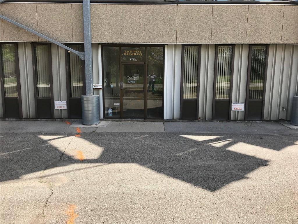 Commercial property for lease at 3450 Landmark Rd Burlington Ontario - MLS: H4063175