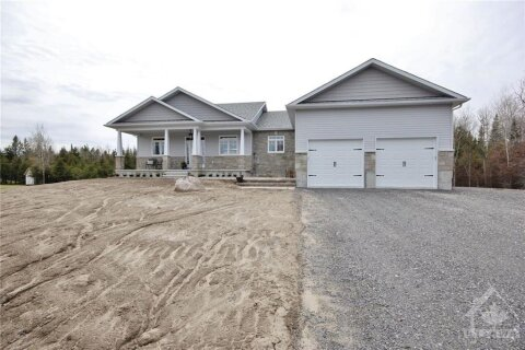House for sale at 3451 Summerbreeze Rd Osgoode Ontario - MLS: 1198204