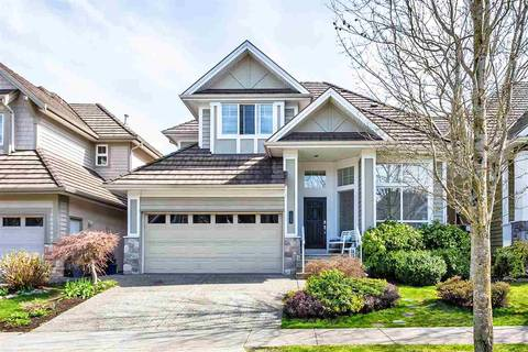 House for sale at 3452 152b St Surrey British Columbia - MLS: R2379546