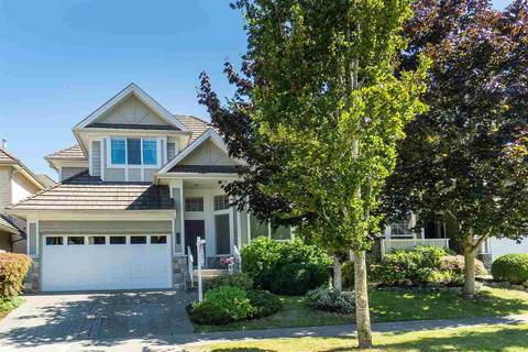 House for sale at 3452 152b St Surrey British Columbia - MLS: R2398925