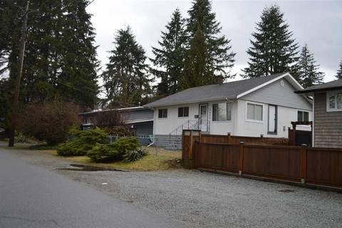 House for sale at 3452 Lancaster St Port Coquitlam British Columbia - MLS: R2146707