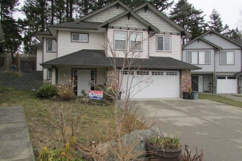 House for sale at 34533 Stoneleigh Ave Abbotsford British Columbia - MLS: R2346800