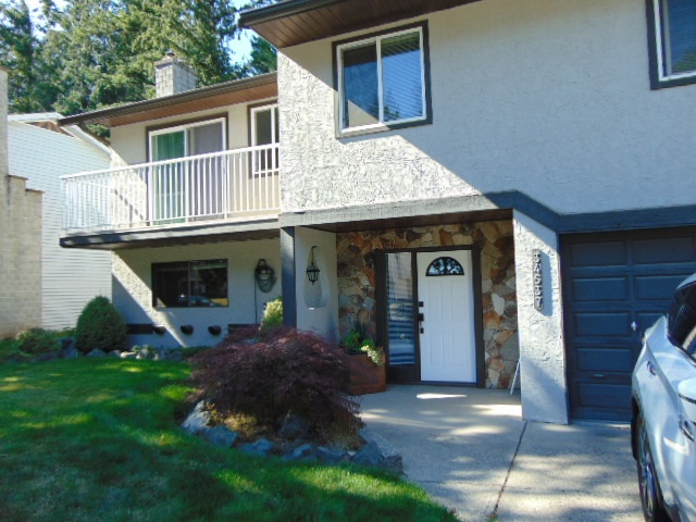 Sold: 34537 Pearl Avenue, Abbotsford, BC