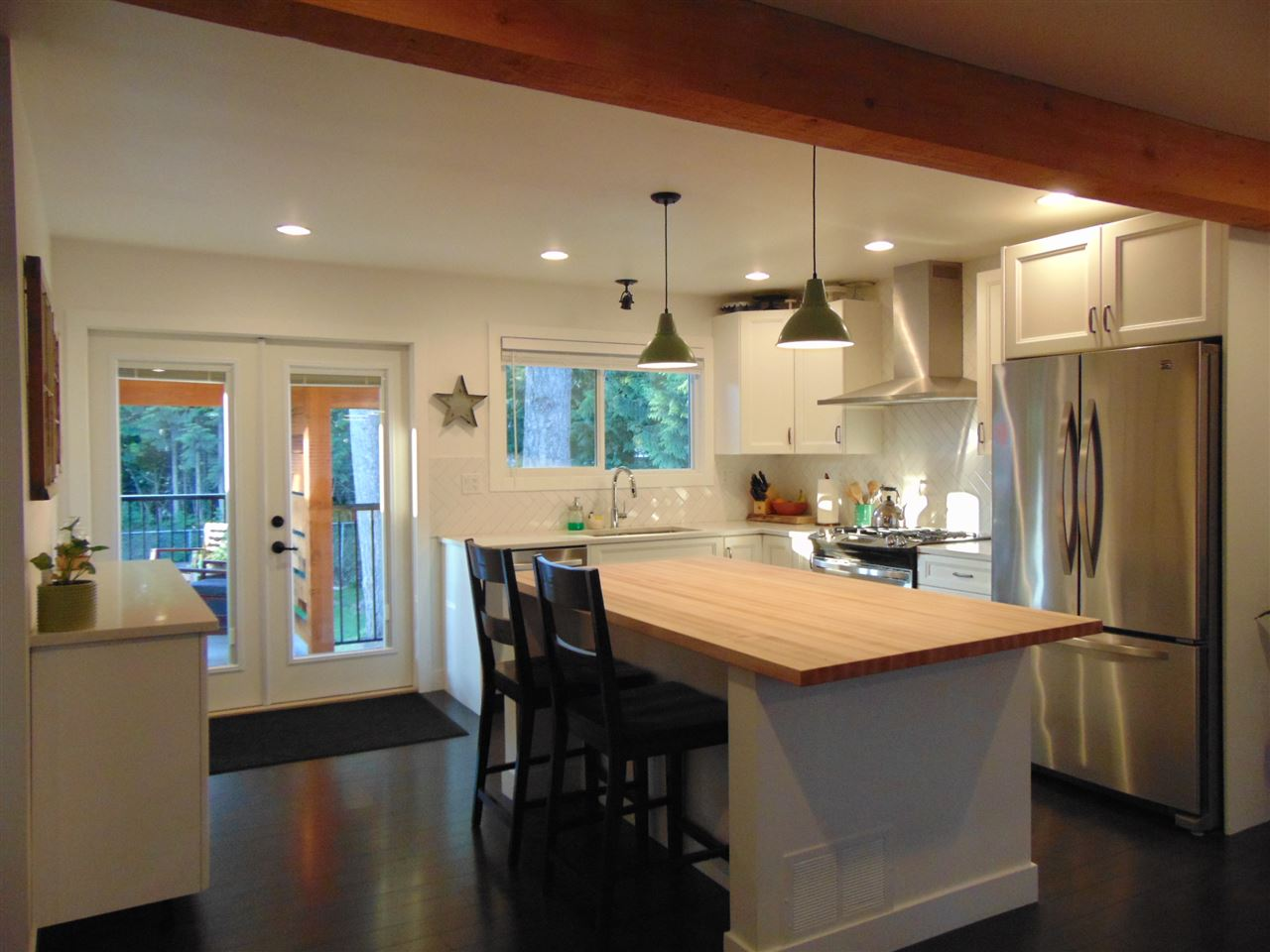 Sold: 34539 Kent Avenue, Abbotsford, BC