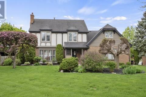 3455 Driftwood Drive, Windsor | Image 1