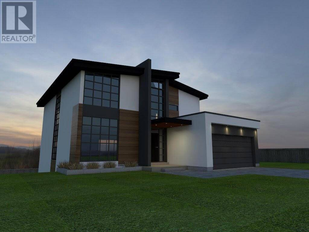 House for sale at 3455 Grand Oak Crossing London Ontario - MLS: 166461