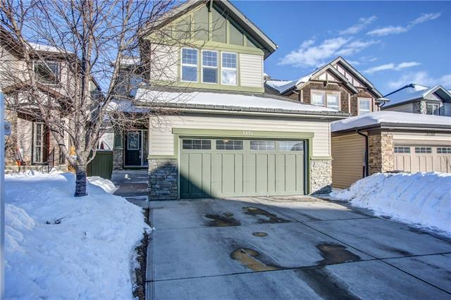 For Sale: 3456 26a Street Southeast, Calgary, AB | 3 Bed, 3 Bath House for $599,999. See 35 photos!