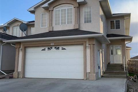 House for sale at 3456 29 St Nw Edmonton Alberta - MLS: E4153480