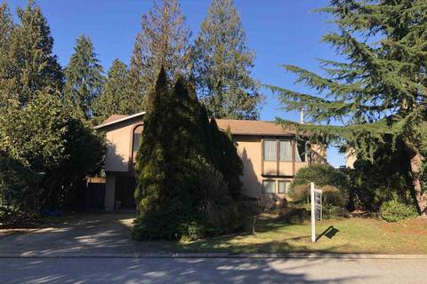 House for sale at 34567 Pearl Ave Abbotsford British Columbia - MLS: R2436407