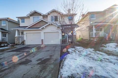 Townhouse for sale at 3457 11 St Nw Edmonton Alberta - MLS: E4149518