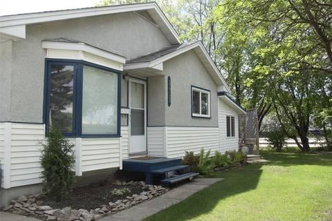 3457 11th Street W, Saskatoon | Image 1