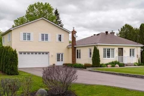 House for sale at 3457 Highway 7 Hy Kawartha Lakes Ontario - MLS: X4740023