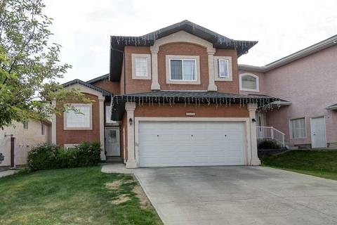 House for sale at 3459 29 St Nw Edmonton Alberta - MLS: E4145991