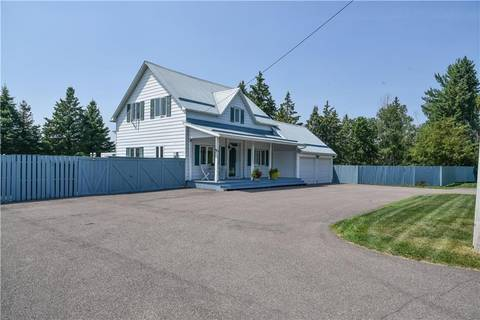 House for sale at 3459 Line Rd Pembroke Ontario - MLS: 1147463
