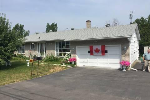 Townhouse for sale at 3459 St Joseph Blvd Ottawa Ontario - MLS: 1139794