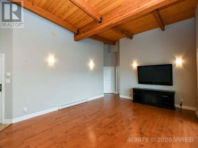 Condo for sale at 2300 Mansfield Dr Unit 346 Courtenay British Columbia - MLS: 468079