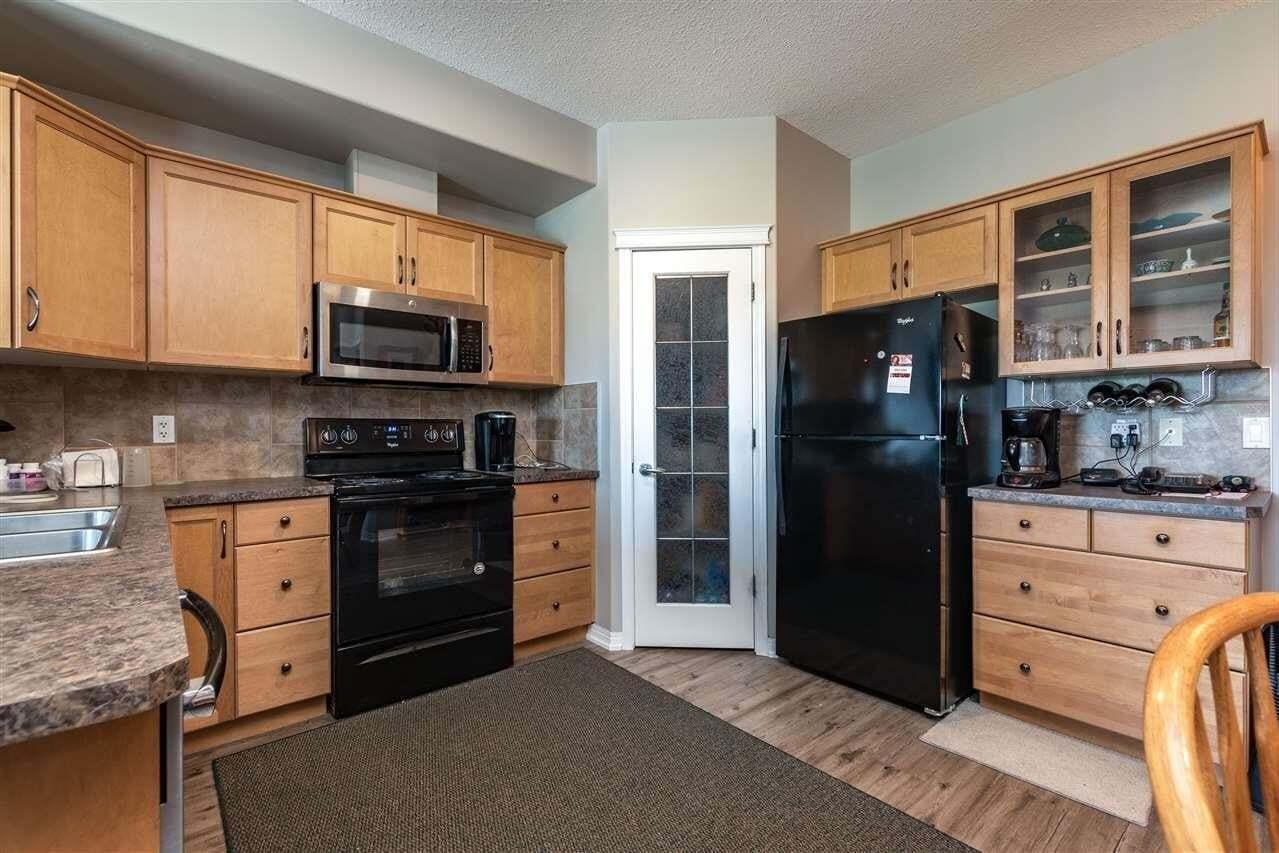 Condo for sale at 612 111 St SW Unit 346 Edmonton Alberta - MLS: E4209171