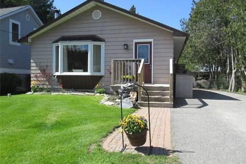 House for sale at 346 Deer Park Dr Georgina Ontario - MLS: N4457946