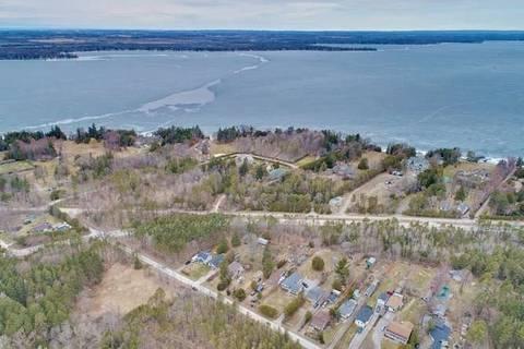 House for sale at 346 Deer Park Dr Georgina Ontario - MLS: N4498382