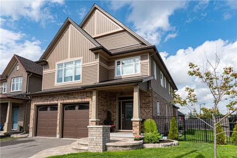 House for sale at 346 Gracewood Cres Ottawa Ontario - MLS: 1154848