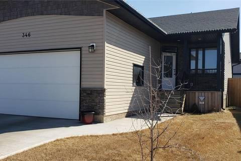 House for sale at 346 Mccallum Ln Saskatoon Saskatchewan - MLS: SK766151