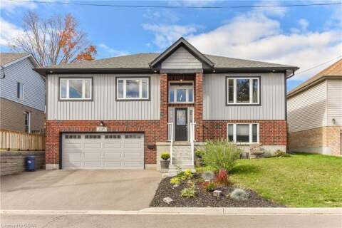 House for sale at 346 Melrose St Cambridge Ontario - MLS: 40035680