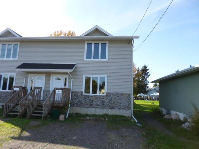 House for sale at 346 Ontario St Thunder Bay Ontario - MLS: TB193419