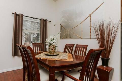 House for sale at 346 Pearson Cres Nw Edmonton Alberta - MLS: E4151689