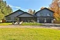 House for sale at 346 Progreston Rd Hamilton Ontario - MLS: X4612188