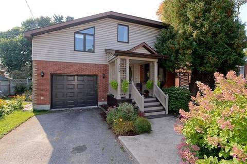 House for sale at 346 Sherwood Dr Ottawa Ontario - MLS: 1154548