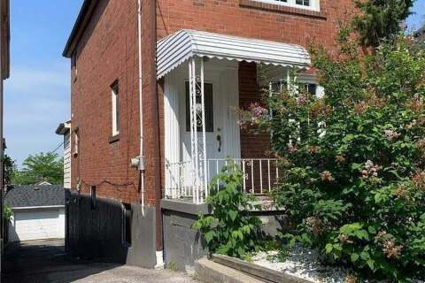 House for sale at 346 Silverthorn Ave Toronto Ontario - MLS: W4803675
