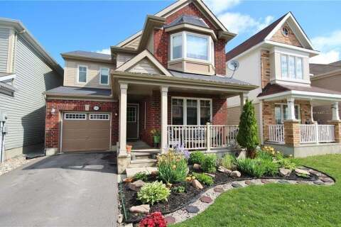 House for sale at 346 Summer Sky St Orleans Ontario - MLS: 1198372