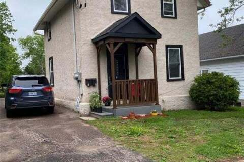 Townhouse for sale at 346 Trafalgar Rd Pembroke Ontario - MLS: 1194684
