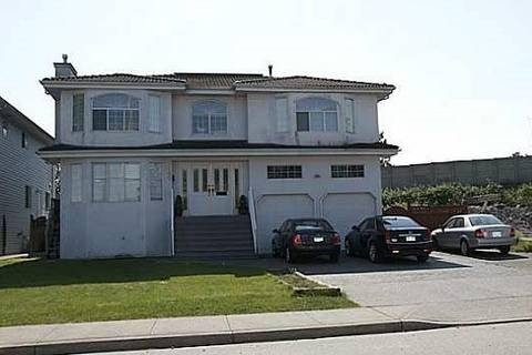 House for sale at 346 Wood St New Westminster British Columbia - MLS: R2357546