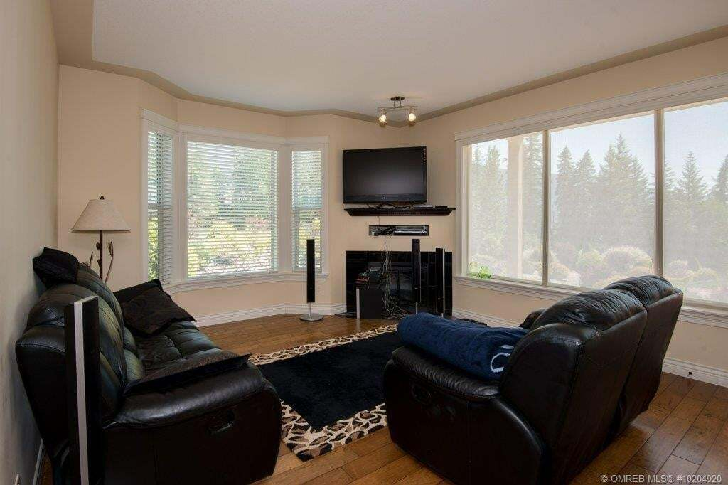 Condo for sale at 3460 Parkway Rd Enderby British Columbia - MLS: 10204920