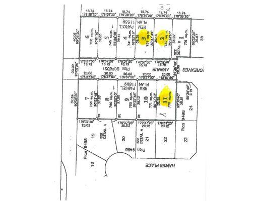 Removed: 3461 Hargreaves Avenue, Vanderhoof, BC - Removed on 2016-10-31 10:22:05