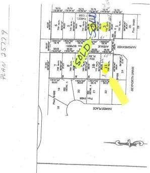 Residential property for sale at 3461 Hargreaves Ave Vanderhoof British Columbia - MLS: R2044746