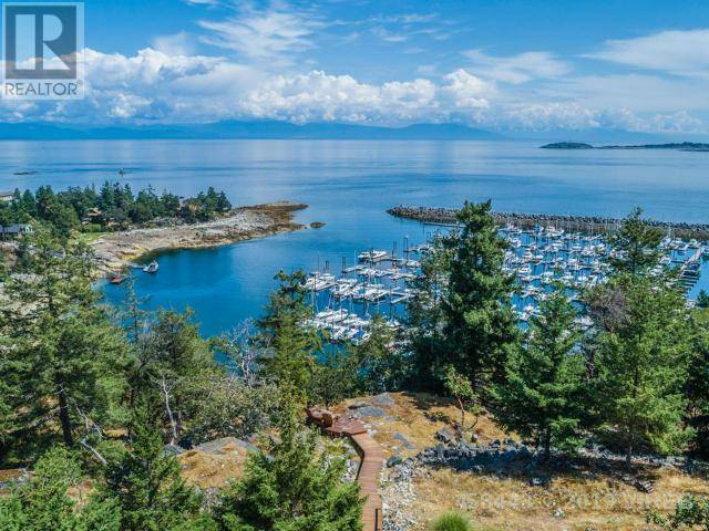 House for sale at 3461 Redden Rd Nanoose Bay British Columbia - MLS: 458443