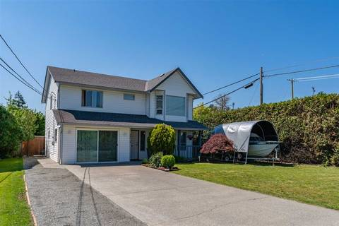 House for sale at 34614 4th Ave Abbotsford British Columbia - MLS: R2386342