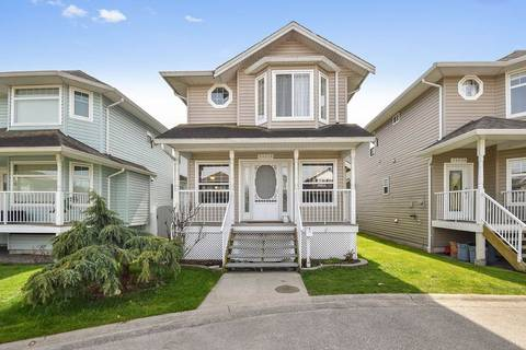 House for sale at 34616 7th Ave Abbotsford British Columbia - MLS: R2449493