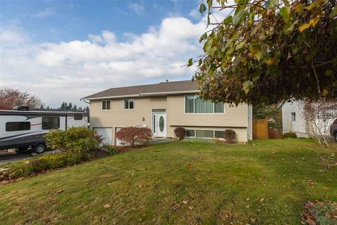 House for sale at 34621 Blatchford Wy Abbotsford British Columbia - MLS: R2418620