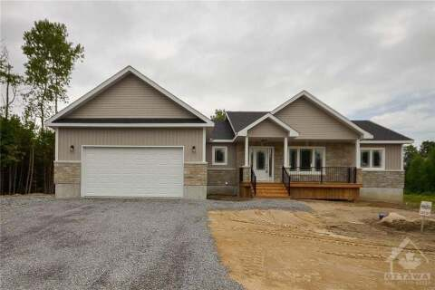 House for sale at 3463 Summerbreeze Rd Osgoode Ontario - MLS: 1198205