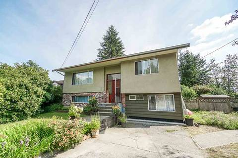House for sale at 34638 Moffat Ave Mission British Columbia - MLS: R2396041