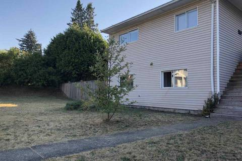 House for sale at 3465 Seaforth Dr Vancouver British Columbia - MLS: R2398434