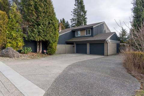 House for sale at 34656 Marshall Rd Abbotsford British Columbia - MLS: R2435944