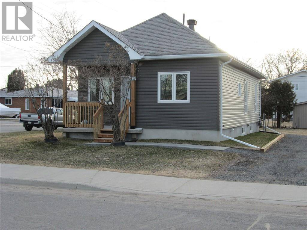 House for sale at 3467 Errington Ave Chelmsford Ontario - MLS: 2084547